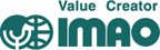 Value Creator imao
